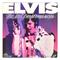 Rare Original Vintage Laser Disc 'Elvis The Lost Performances'