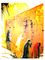 SALVADOR DALI Wailing Wall Print, 293 of 500