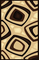 Gorgeous 4x6 Emirates Berber 522 Rug High Quality  (No Rug Sold Out Of Country)