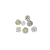 .25 ct Beautiful Diamond Parcel -Great Investment-
