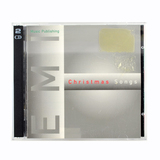 EMI Music Publishing Christmas Songs