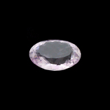 8.15 CT French Amethyst Gemstone Excellent Investment