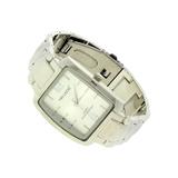 Gorgeous New Mens Vellacio Designer Watch Square Design 7