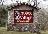Gorgeous Home Site In Cherokee Village! Just Take Over Payments! (Vault_PNR)