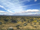 CASH SALE! LOT IS IN KERN COUNTY, CALIFORNIA!  FILE #749021 (VAULT_PNR)