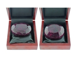 1630 CT Gorgeous Ruby Gemstone Great Investment