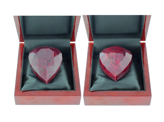 1400 CT Gorgeous Ruby Gemstone Great Investment