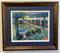 *Rare Van Gogh Limited Edition Estate Signed Numbered Museum Framed Giclee - Great Investment!