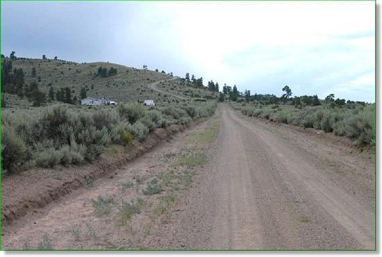 Gorgeous 5 Acre Colorado Ranchette!!!! Close to Rio Grande River in Costilla County, Colorado!!! Tak
