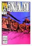 Nam (1986) Issue 13