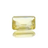 14.25CT Gorgeous Italian Citrine Gemstone Great Investment
