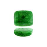 21.20CT Gorgeous Beryl Emerald Gemstone Great Investment