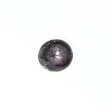 29.15CT Rare Star Ruby Gemstone Great Investment