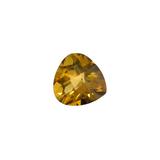 APP: 0.4k 7.34CT Pear Cut Citrine Gemstone