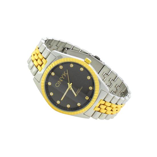 Gorgeous New Mens Onyk Designer Watch Design 2