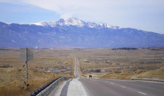 Gorgeous 5 Acre Colorado Ranchette!!!! Close to Rio Grande River in Costilla County, Colorado!!! Cas