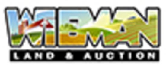 Mahoney Estate Farm Auction