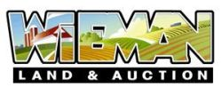 Wieman Land & Auction Co., Inc