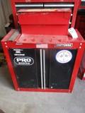 Craftsman Storage Cabinet