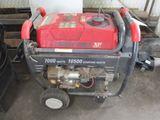 Troybilt XP 7000 Watt Generator