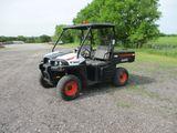 Bobcat 3400 Sn AFNT12598