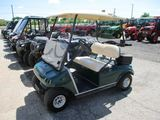 Club Car SN AQ0620-627243