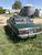 Older Toyota Celica 2 door car Image 2