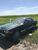 Older Toyota Celica 2 door car Image 3