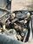 Older Toyota Celica 2 door car Image 4