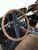 Older Toyota Celica 2 door car Image 5