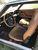 Older Toyota Celica 2 door car Image 6