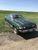 Older Toyota Celica 2 door car Image 1