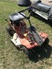 Ariens Fairway riding mower