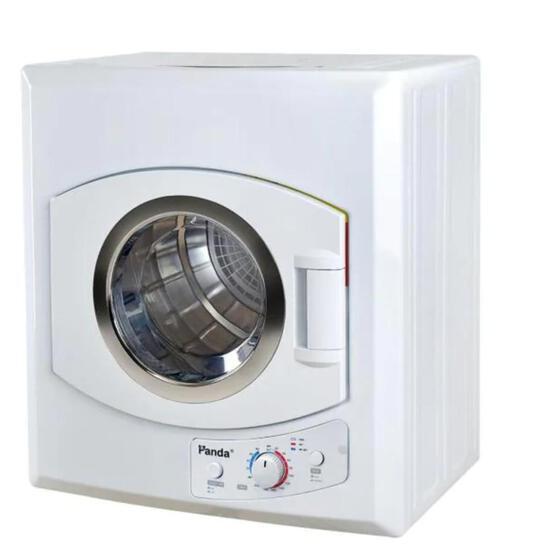Panda compact dryer