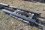 7 ft Pallet Fork Extension