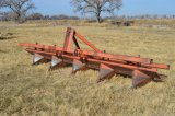 Alfalfa Corrugator