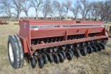 IH 5100 Drill, 12 ft. x 7 in. Spacing