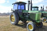 1979 JD 4440 Tractor