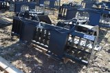 80 inch Skeleton Grapple with 4 inch Tine spacing