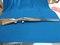 Bernardelli Model 192 12 Ga. Shotgun