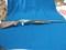 Winchester Repeating Arms Model 1912 12 Ga. Shotgun