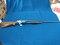Winchester Model 12 Featherweight 12 Ga. Shotgun
