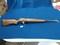 J Sports Legacy  Black Powder 50 cal Muzzleloader Rifle