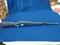Thompson Center Arms, Co., Inc Omega 50 cal Muzzleloader Rifle