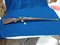 Pedersoli Gamma 90 54 Cal Muzzleloader Rifle