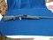 Mossberg 935 Waterfowl 12 Ga. Shotgun