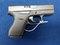 Glock G42 380 Auto Pistol