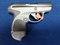 Taurus International Mfg., Inc. Spectrum 380 Auto Pistol