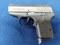 Remington Arms Company, Inc. RM380 380 Auto Pistol