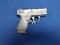 Smith & Wesson M&P Shield 9mm Pistol